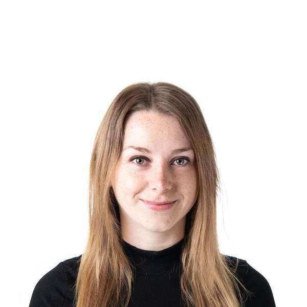 Gina Jackman
