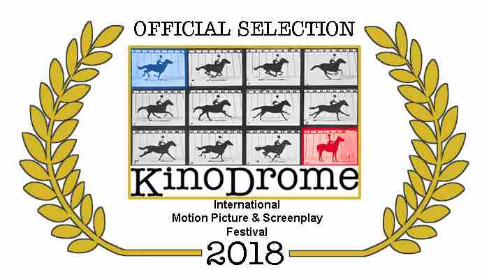Kinodrome Festival