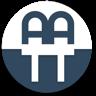 Aaron Itzerott Creative Logo