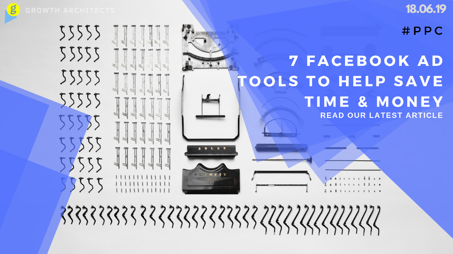 7-facebook-ad-tools-to-save-money-and-time.png