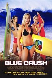 cover Blue Crush