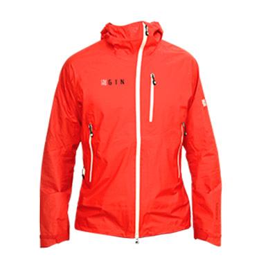 Lite tech jacket team edition