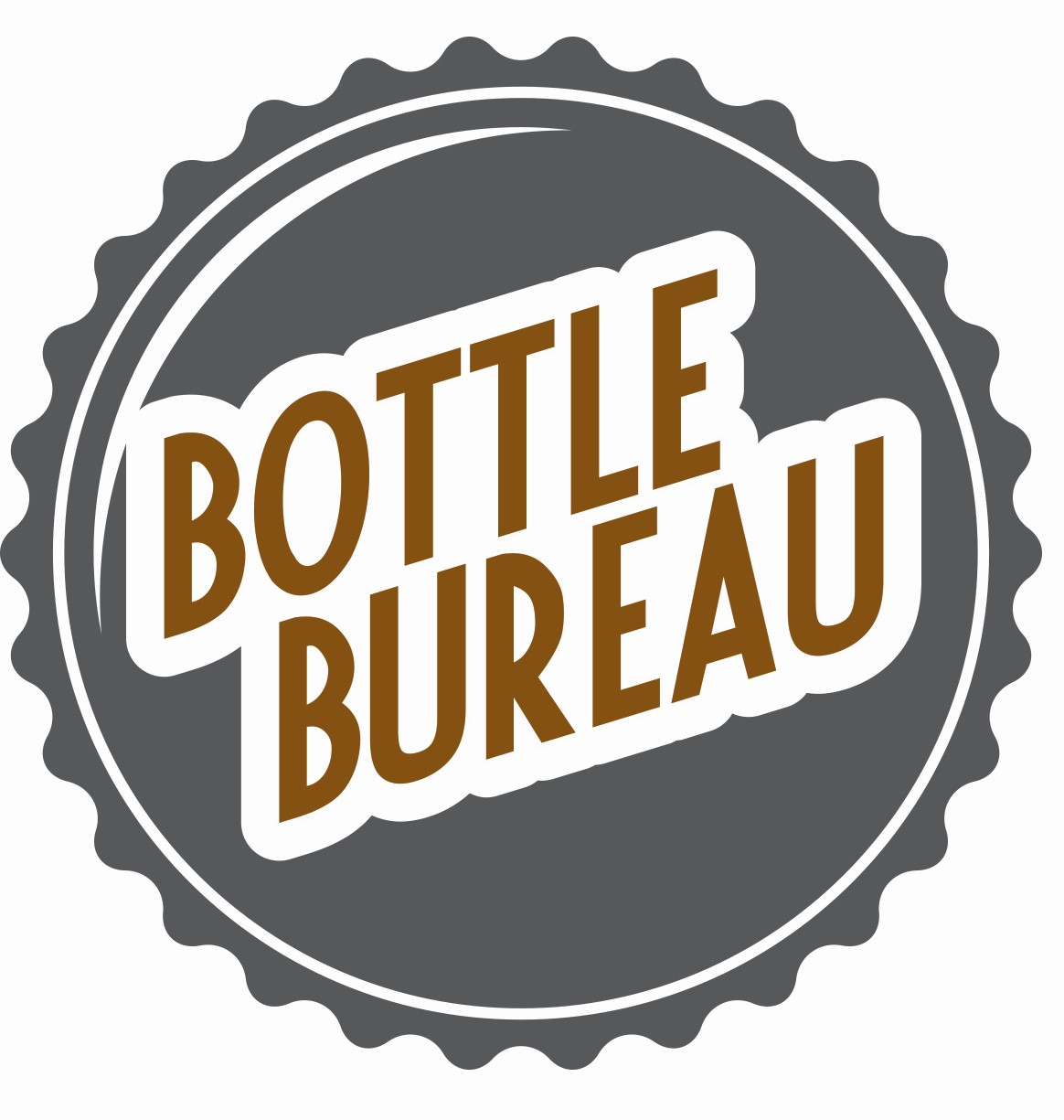 Bottle Bureau will be running a Gin bar at our festival from Thursday to Saturday
