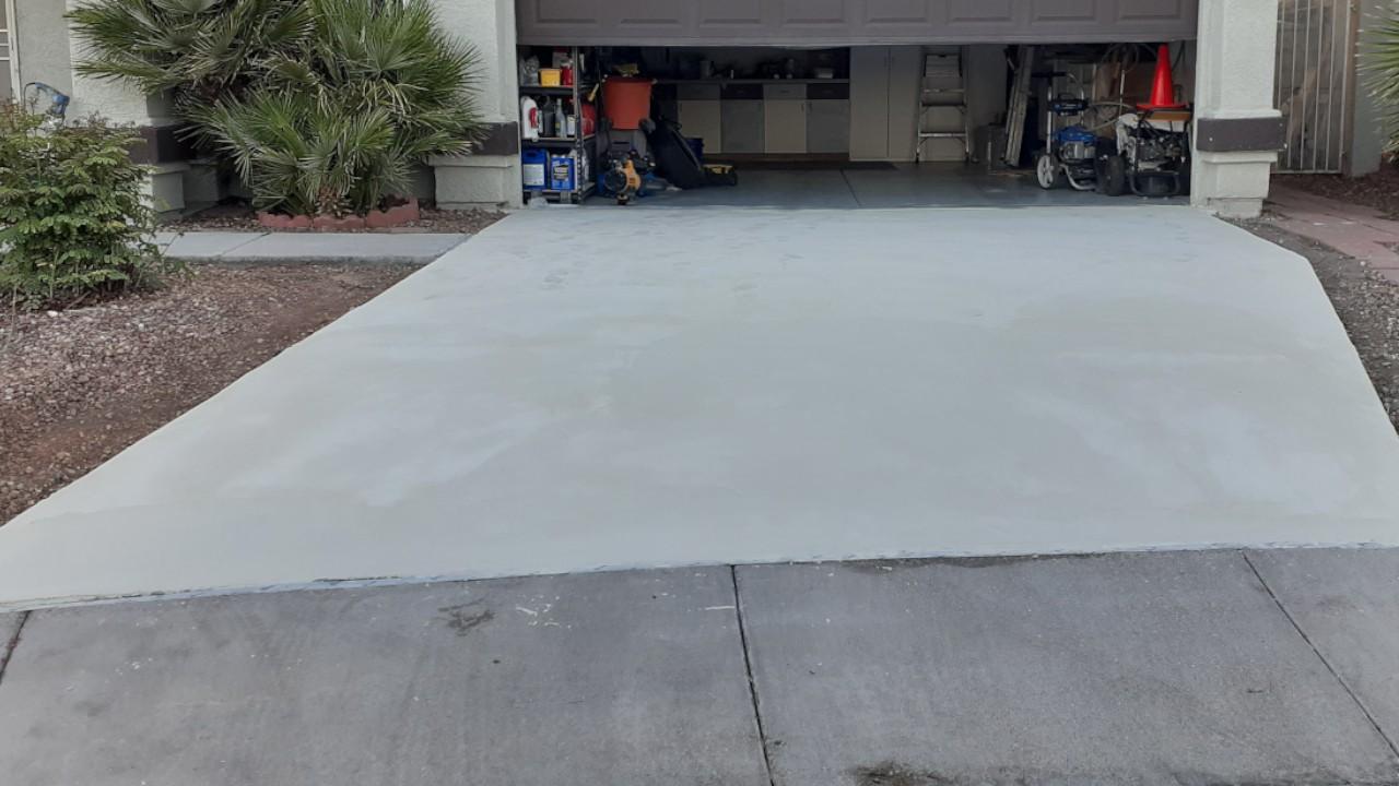 concrete-driveway-restoration--fixing-09