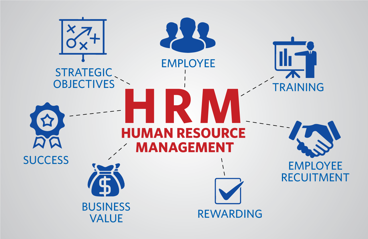 Top 4 Tips to Structure Deployment of HRM Software