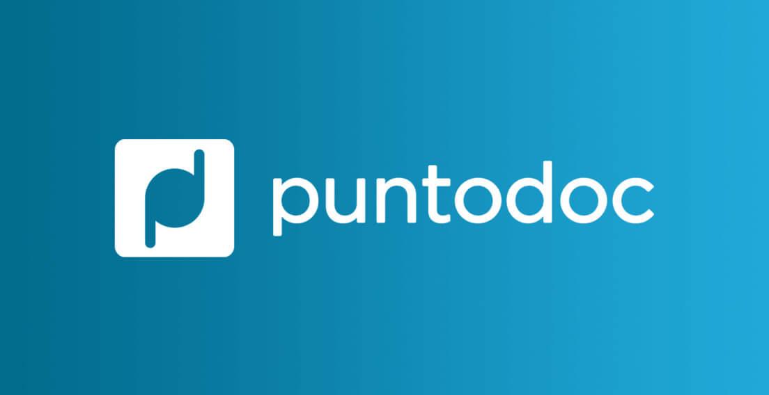 PuntoDoc