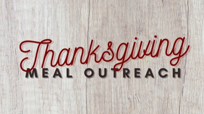 Thanksgiving-Meal-Outreach