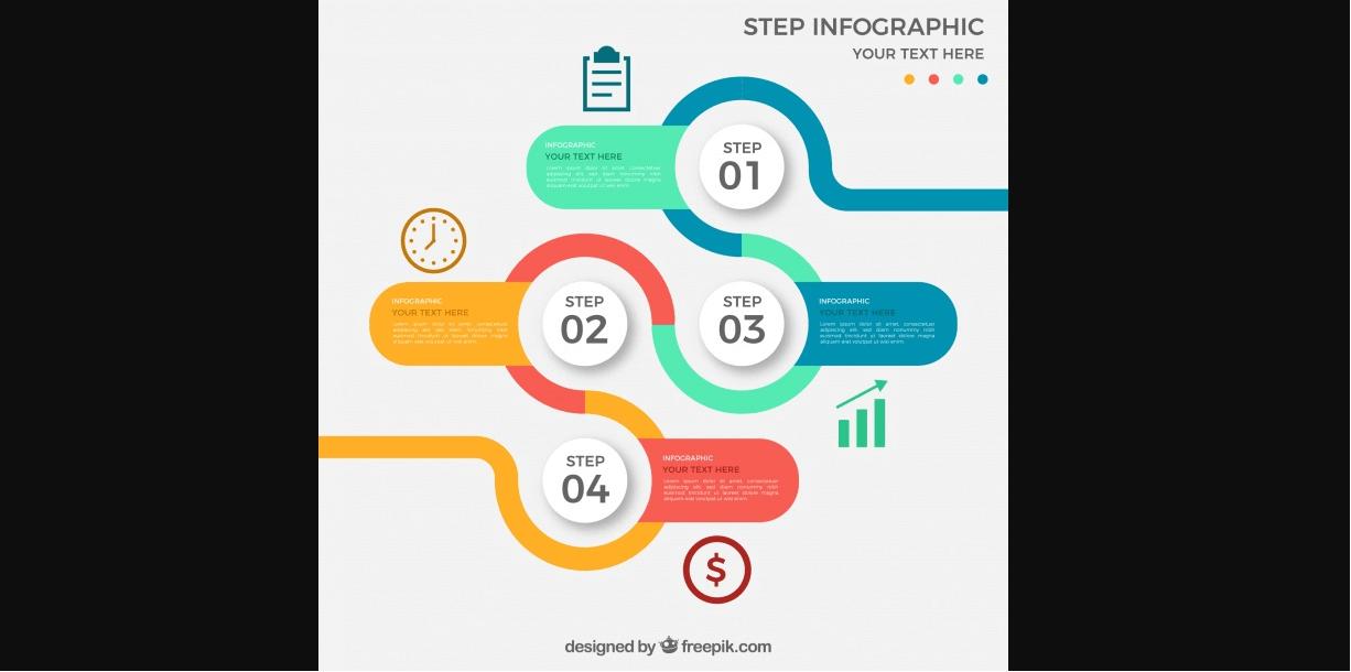 Kumpulan Infografis