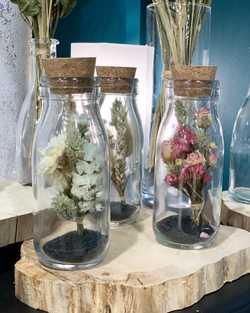Fleurs séchées 328e0009-eddd-4096-9449-d7d10f59b9fe