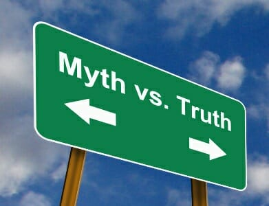 Demolishing Myths about HR Automation