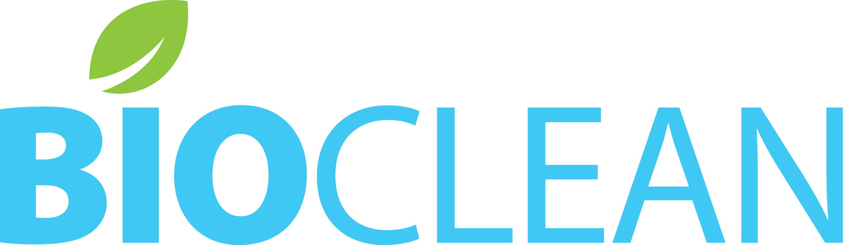 Bioclean Services Managment Pte Ltd