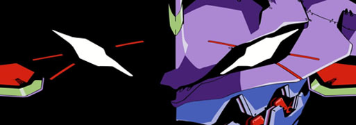 Omega Engine Tournament #1 | YuGiOh! Duel Links Meta