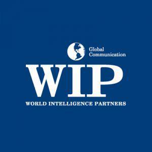 WIPジャパン ロゴ
