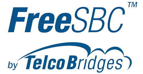 FreeSBC by TelcoBridges