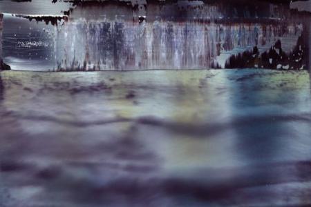 gallery-02.jpg