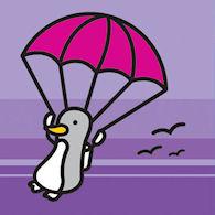 BellHouse Penguin