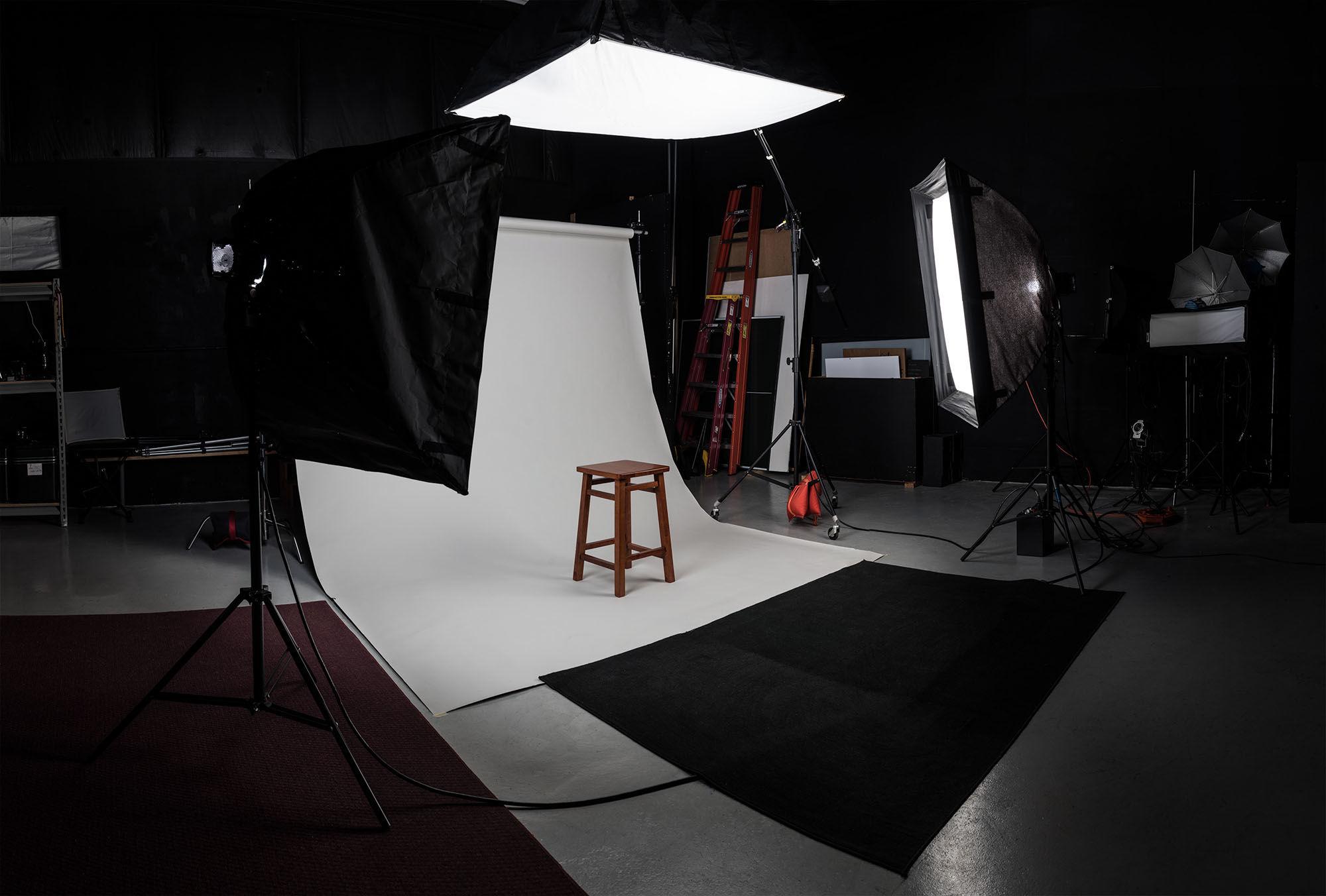 Insight Studio Dark