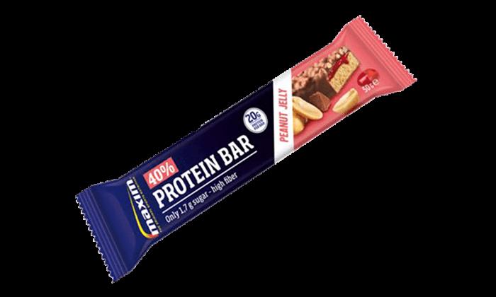 maxim_proteinbar