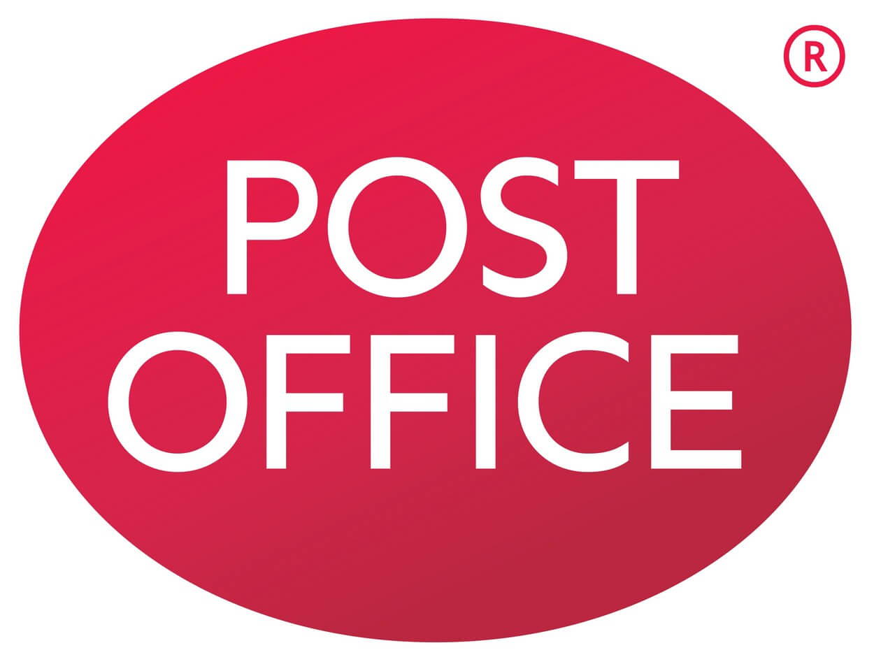 Postal orders what they are used for