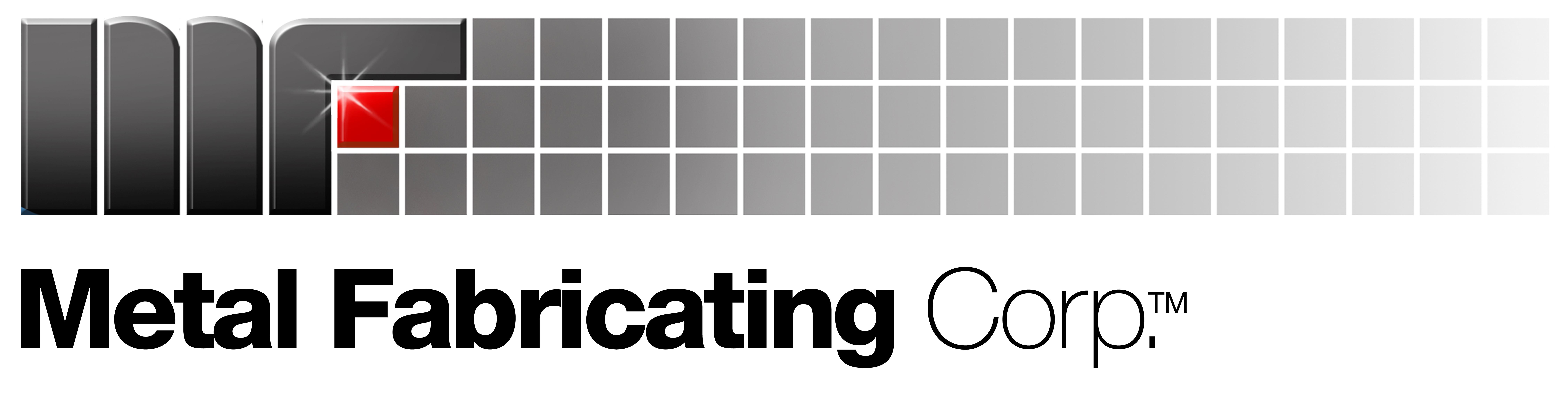 Metal Fabricating Corp.