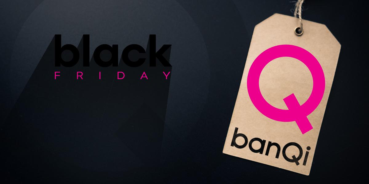 Dicas Black Friday