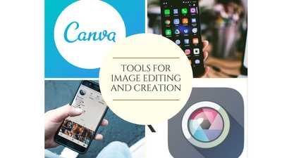 6 Best Tools for Image Editing and Creation in 2020