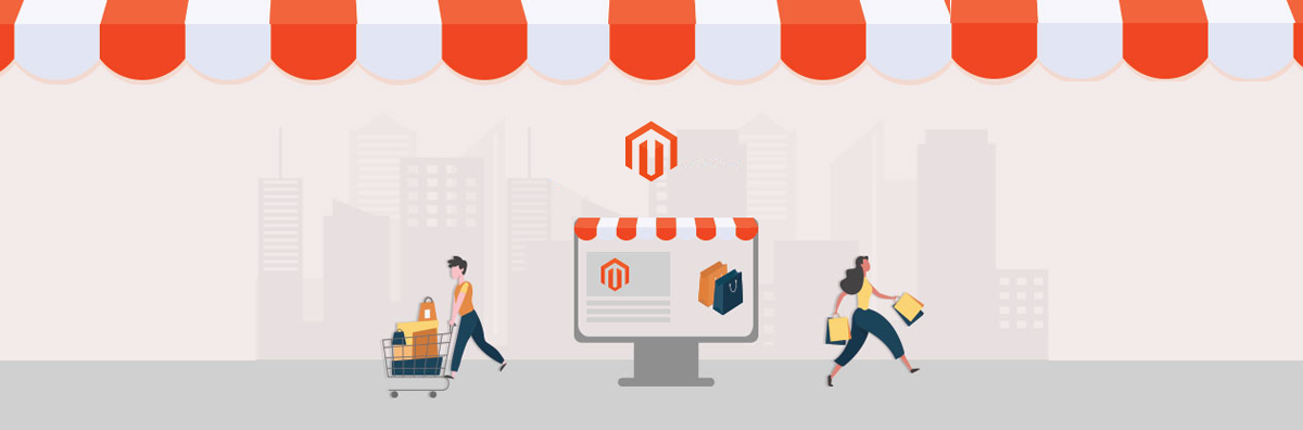 Best Plugins for Magento eCommerce stores to raise conversions