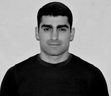 image of member Aram
