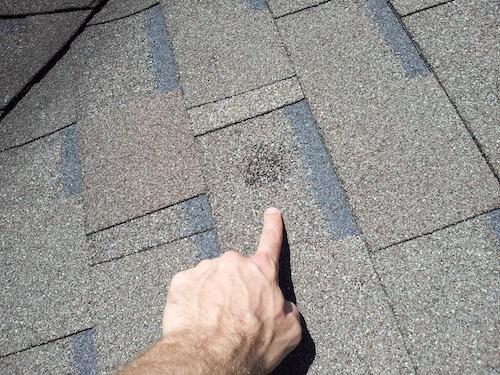 hail damage repair tyler tx