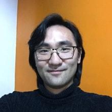 Nico Miyasato