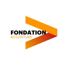 Fondation Accenture