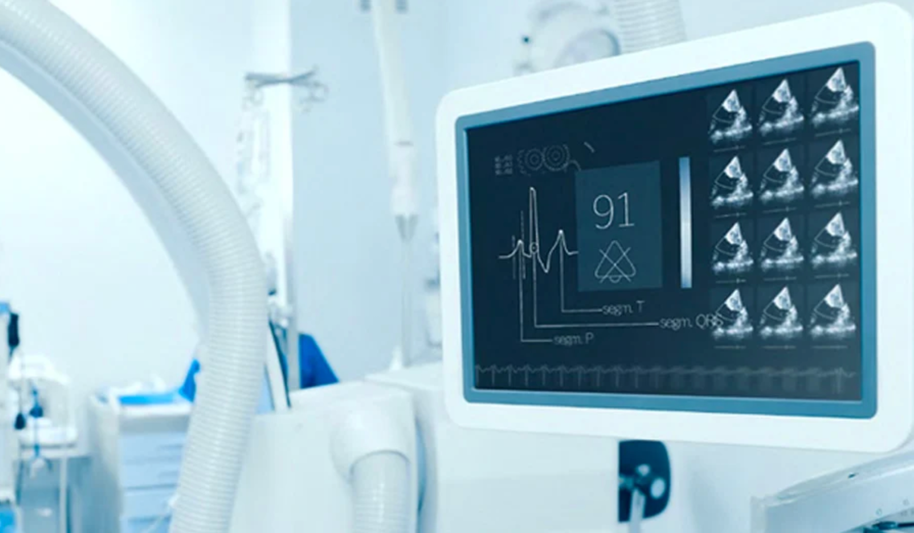 Accruent - Services & Support - Medical Equipment Lifecycle Management - Hero
