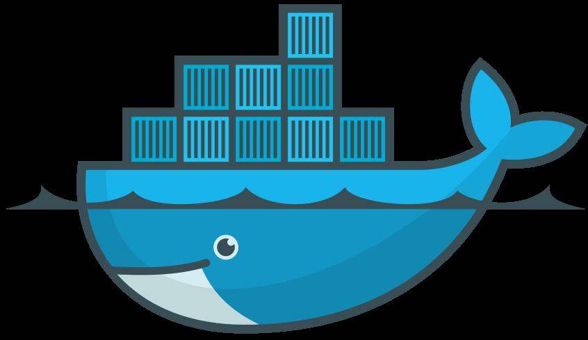 docker old logo
