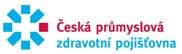 cpzp_logo.jpg