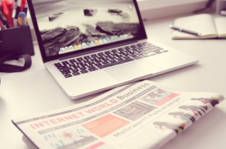 Is The Press Release Still A Valuable Link Building Asset?