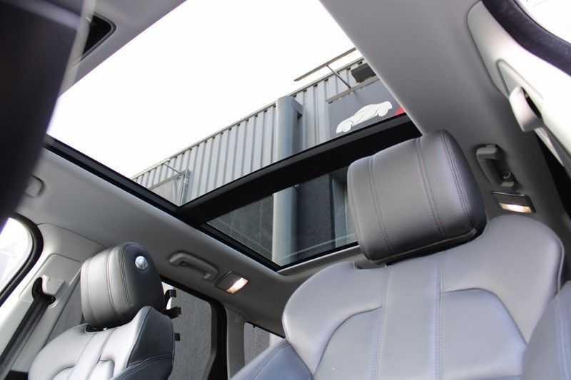 Land Rover Range Rover Sport 3.0 SDV6 Autobiography Aut. afbeelding 22