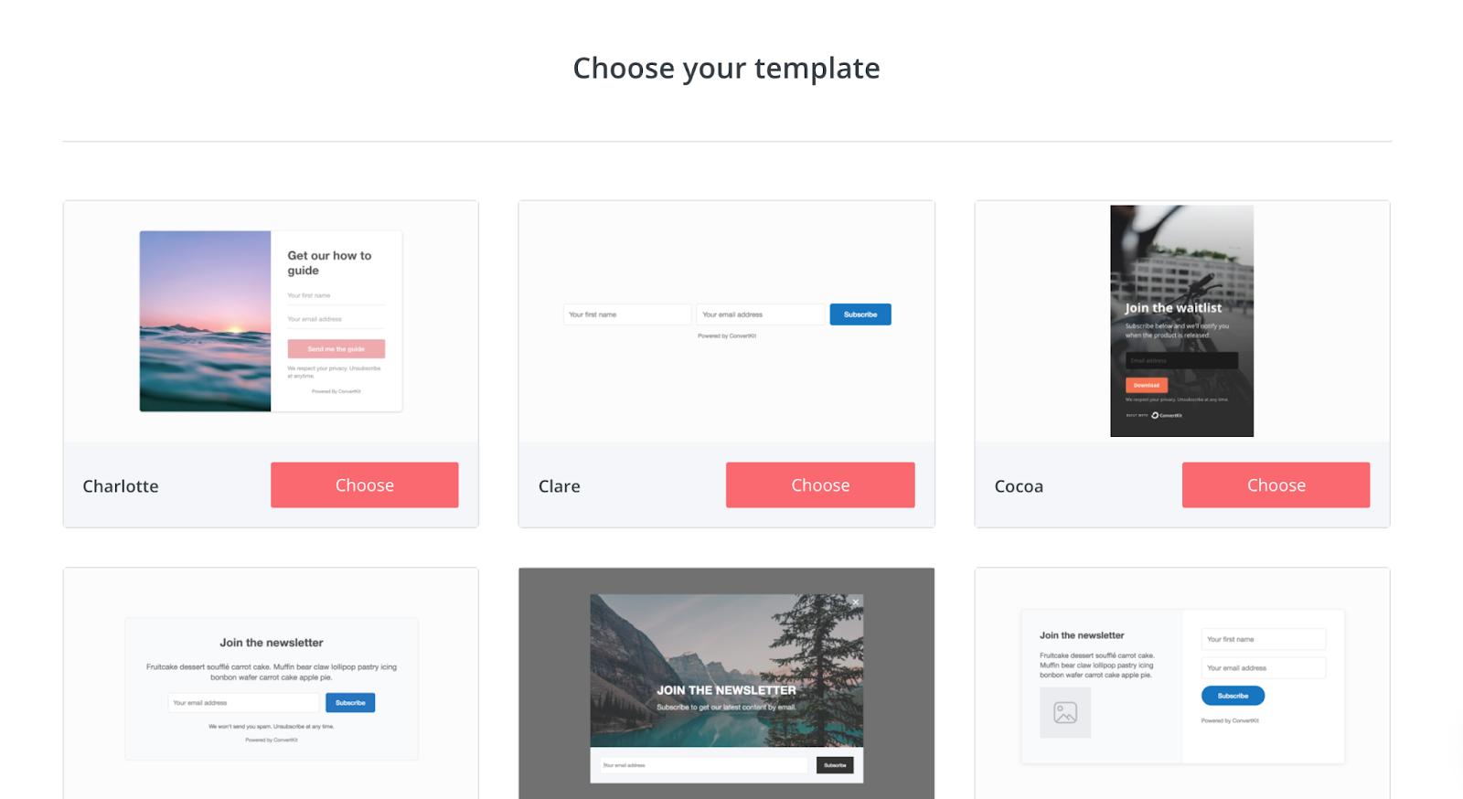 ck-inline-templates