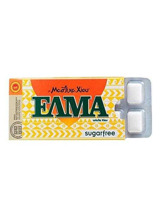 mastic-chewing-gum-sugar-free-13g-elma
