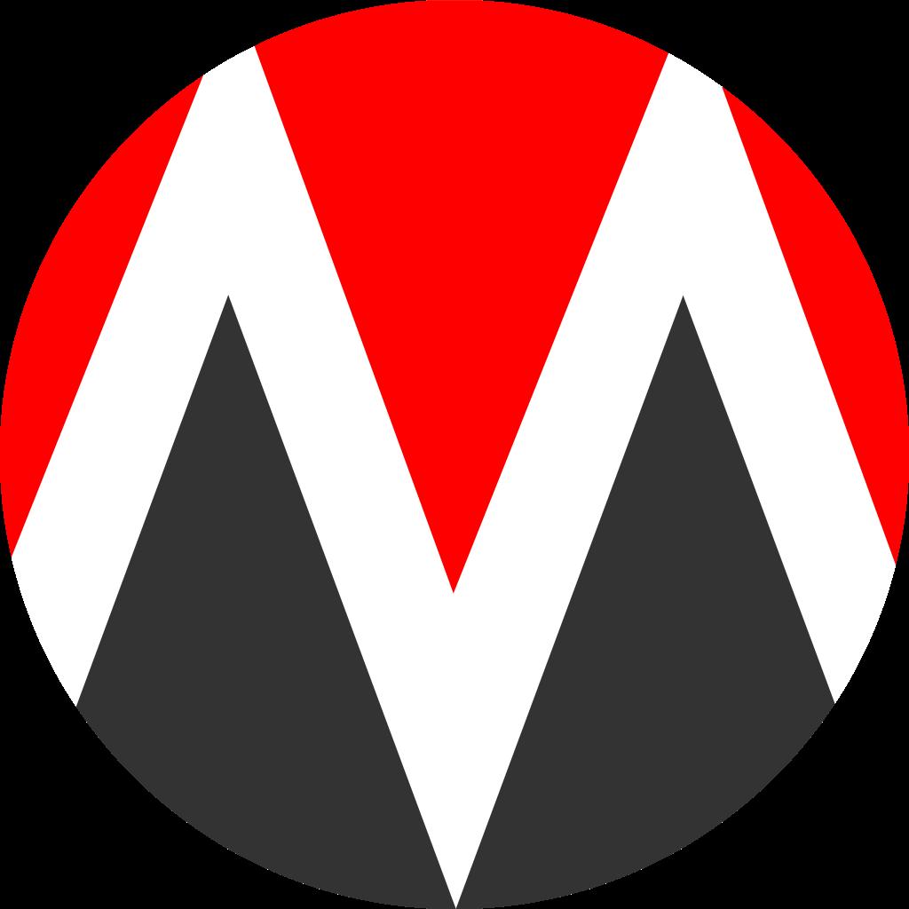 Mokkapps Logo