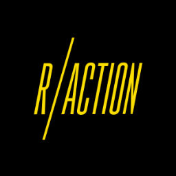 R/Action