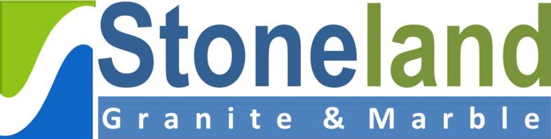 Stoneland Inc. Logo