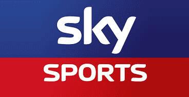 Sehen Sie Das Sky Sports live aus dem Internet direkt auf Ihr Gerät: gratis und unbegrenzt
