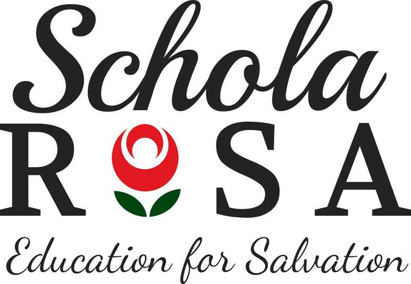 Schola Rosa