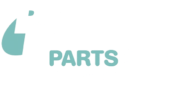 Partspoint_inverse