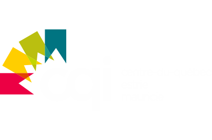 Carrefour Québec International (CQI)