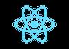 javascript framework react