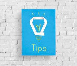 Tips picture