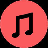 Secrets de Musiciens