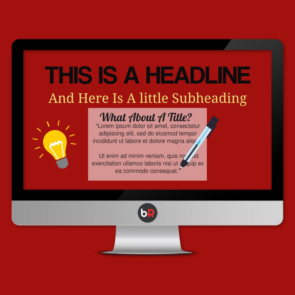 pembuatan situs blog