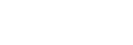 BuildChicago logo